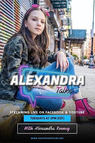 Alexandra Talks 1 .jpg