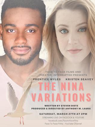 THE NINA VARIATIONS - poster.png