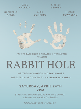 RABBIT HOLE - poster-redux4.png