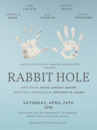 RABBIT HOLE - poster-redux4.png