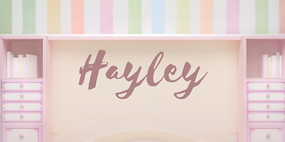Copy of HAYLEY.final.instagram (1).png