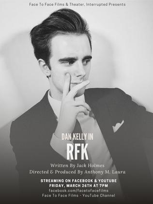 RFK - Poster.png