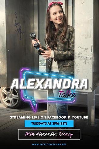 Alexandra Talks 2.jpg