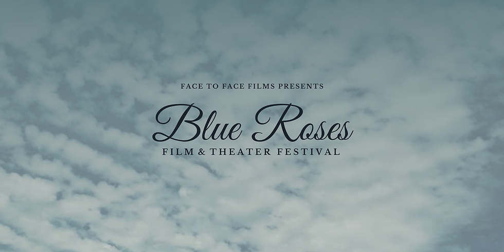 BLUE ROSES - BANNER copy.png