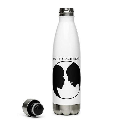 Water Bottle (17oz)