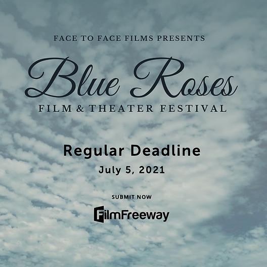 BLUE ROSES - DEADLINE.png