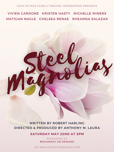 FINAL STEEL MAGNOLIAS - poster.png