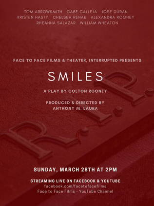SMILES - poster2.png