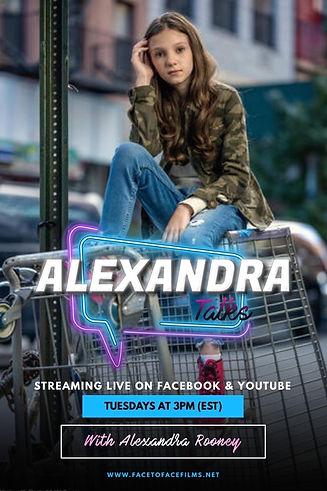 Alexandra Talks 3.jpg