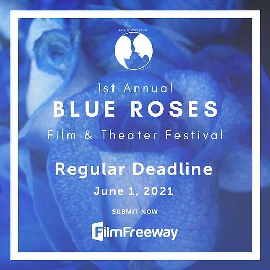 BLUE ROSES FESTIVAL - newlogo.png