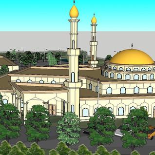 AlFalah-feb29-3-3D South Side.jpg