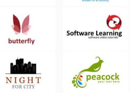 design-logo-1_edited.jpg