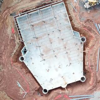 Aerial Building.jpg