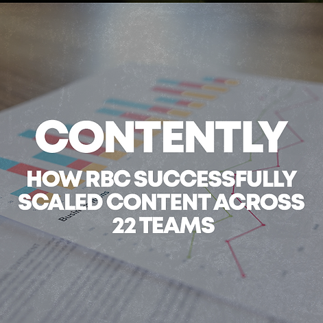 rbc scaling content.png