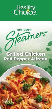 HC_Pinterest_GourmetSteamers-Chicken-Alf
