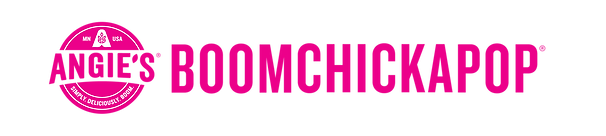 Angie's_Logo.png