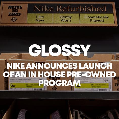 Nike refurbished.png