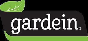 Gardein Logo.png