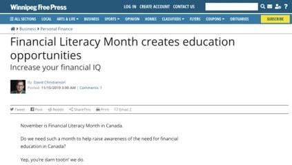 financial literacy.jpeg