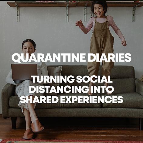 quarantine diaries.png