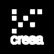 Cresa logo.png