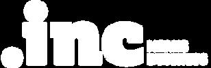 logo_secondary-93f4cc9900d24347634c748c7