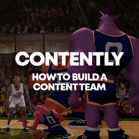 content team.png