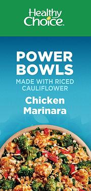 HC-Power-Bowls-Pinterest-EN.jpeg