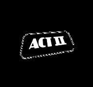 Act II.png