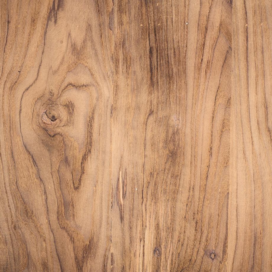 wood background dukes.jpeg