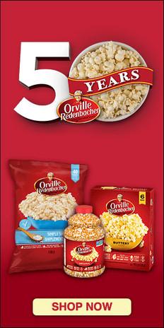 Orville-Brand-300x600-EN.jpeg