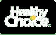 HC_Logo_Circle_Oval.png