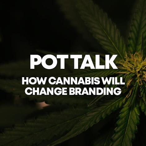 Pot Talk.png