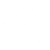 Eve-Logo.png