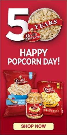 Orville-PopcornDay-300x600-EN.jpeg
