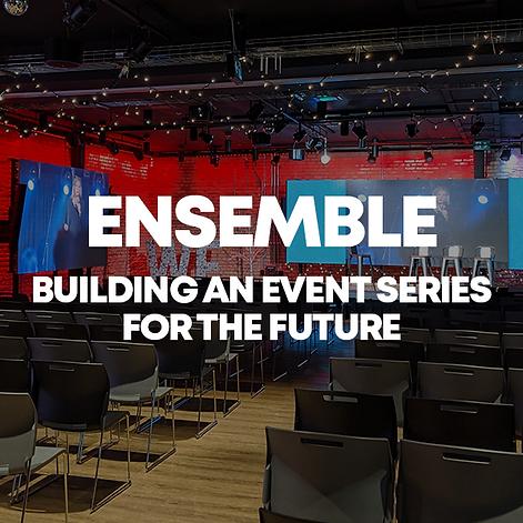 Ensemble Future.png