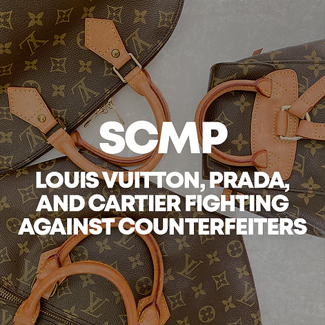 Fighting Counterfeiters.png