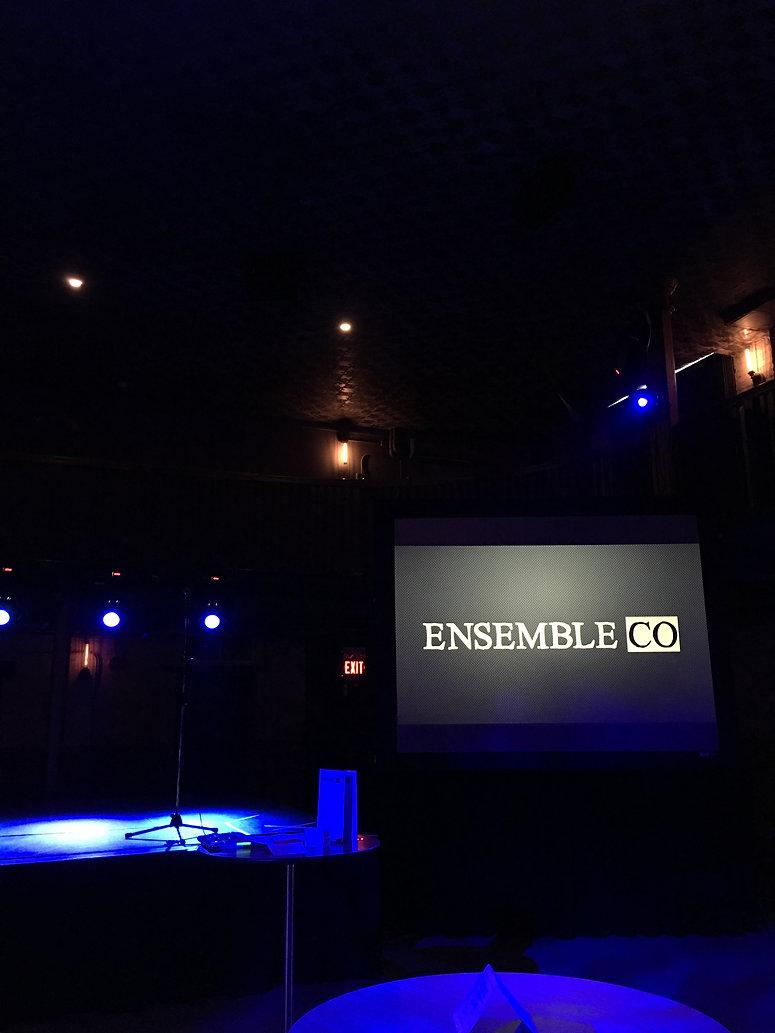 Ensemble Dark.jpeg