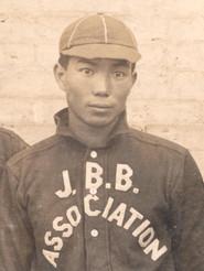 1911 Kubo potriat 1200.jpg