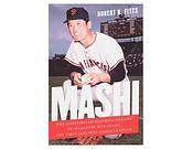 mashi website1.jpg