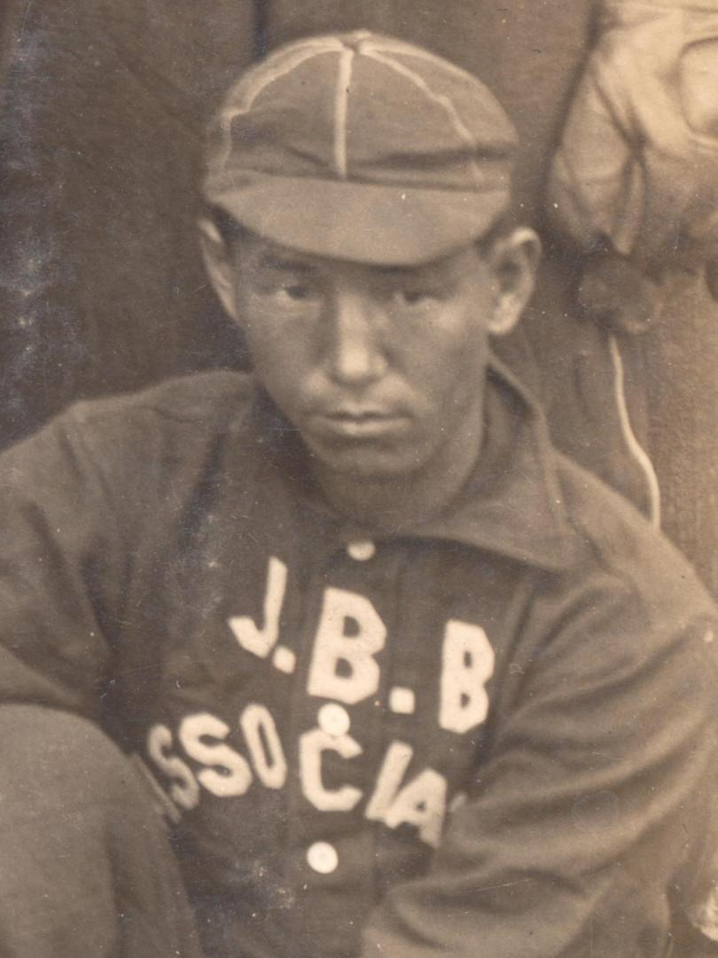 1911 Kitsuse 1200 portrait.jpg