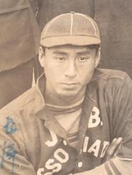 1911 Toyo 1200 portrait.jpg