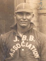 1911 Naga 1port.jpg