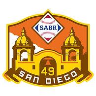 SABR-49_COLOR-square.jpg