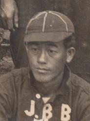 1911 Tachiyama 1200 poyrait.jpg