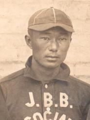1911 kawashima 1200 port.jpg
