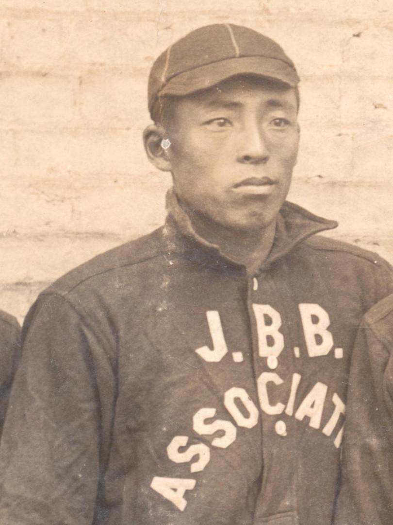 1911 Sohara portrait 1200.jpg
