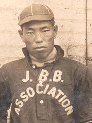 1911 Motohashi 1200 portrait.jpg