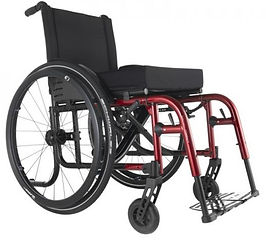 fauteuil roulant mat medic matériel medical versailles vente et location de matériel médical mat medic matmedic mat medical location vente réparation tena hartmann id invacare dupont herdegen identite innov'sa aks vilgo escarius kinetec