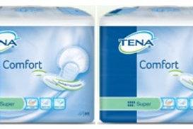 CARTON TENA COMFORT SUPER 2x36